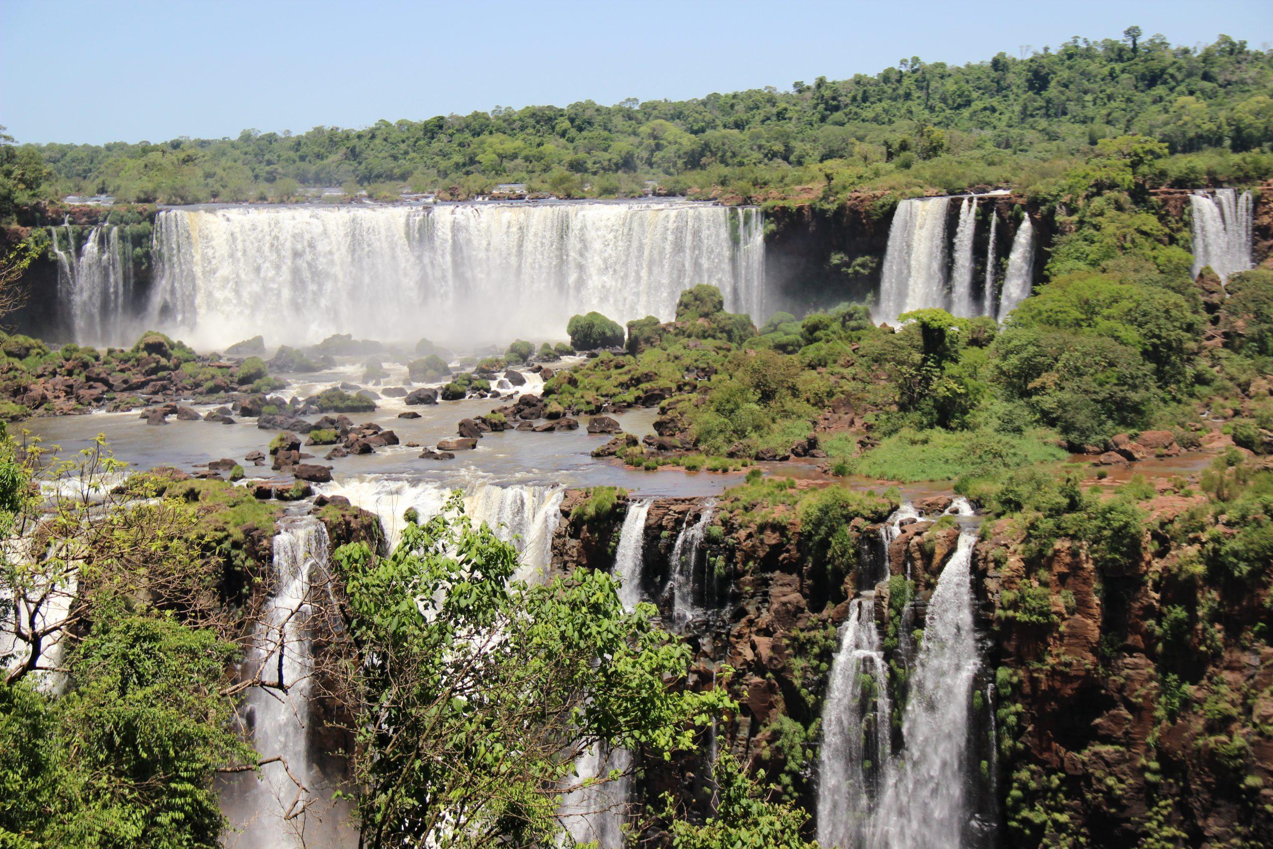Crédito_ Cataratas do Iguaçu S.A